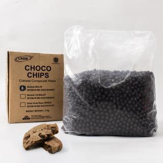 l agie c chips blt 4or3 kg 03052623916