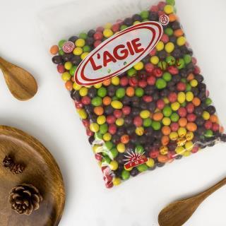 l'agie chocolate balls 16014052817
