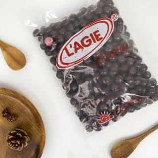 l'agie chocolate ball kemasan 1 kg 16014906206